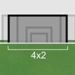 4-x-2-meters-soccer-goal-size