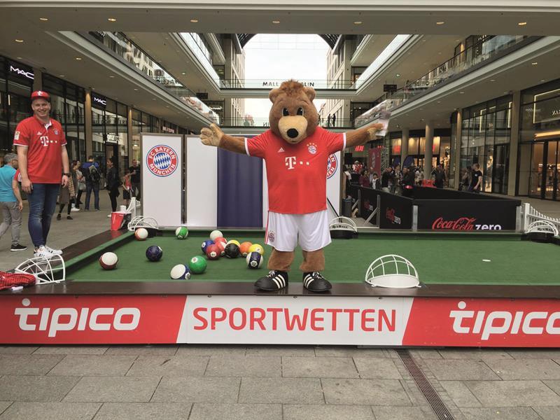 Tipico Sportwetten