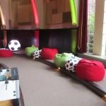 event-lounge-buchen