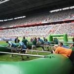 event-stadion-buchen