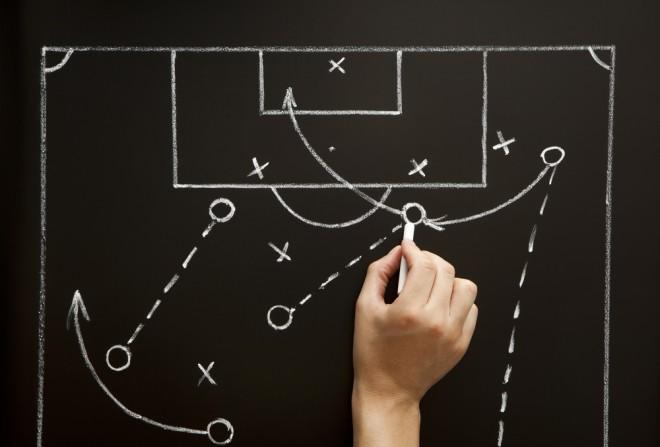 fussball-event-planen