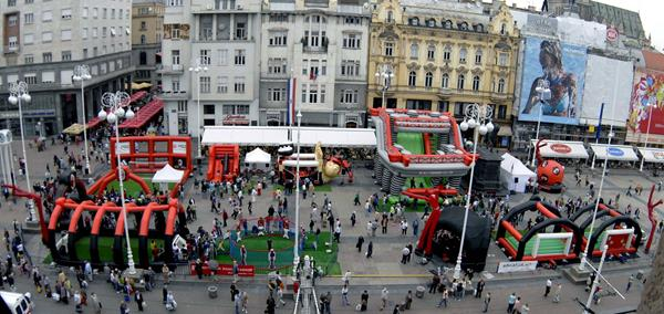 fussball-funpark-outdoor Fußball Fanzone