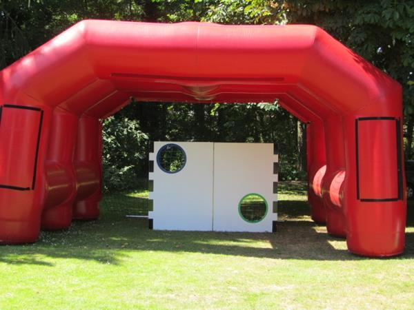 fussball-inflatable-03