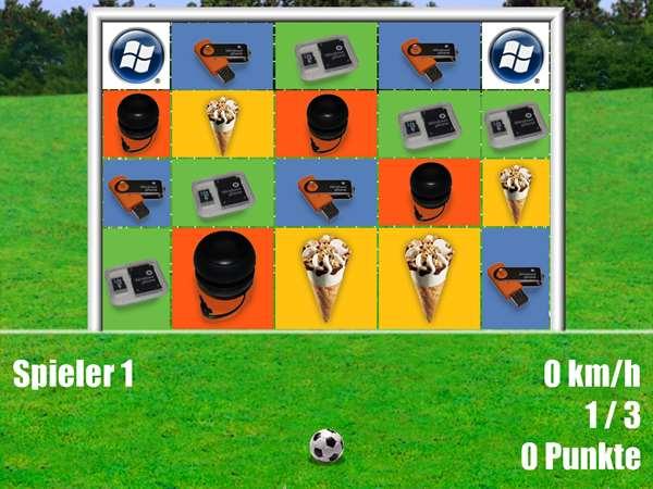 preis-kick-Prize Kick