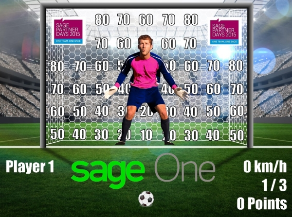 SageMonitor-Display Screen Advertising