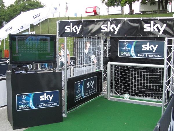 sky-promotion-champions-league
