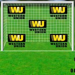 WU-Goal-Screen